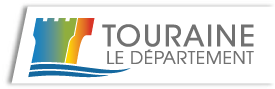 logo-touraine-le-departement-footer.png